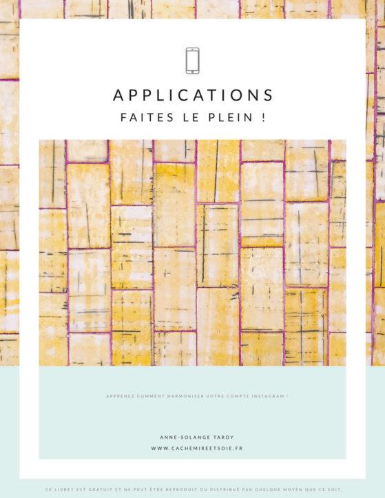 FREE-03-Instagratitude-le-plein-d-applications-1