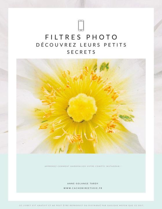 FREE-04-Instagratitude-petits-secrets-des-filtres-1