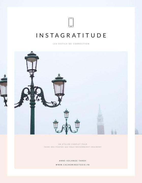 V2-012-instagratitude-les-outils-de-correction-1