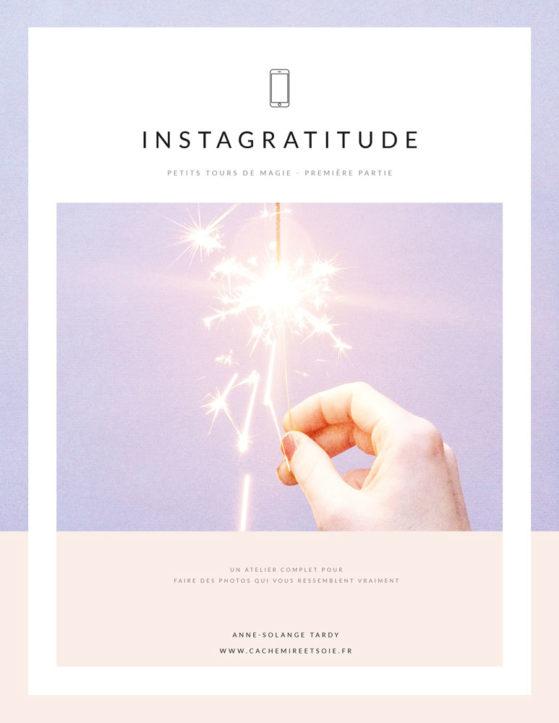 V2-013-instagratitude-petits-tours-de-magie-partie-1-1