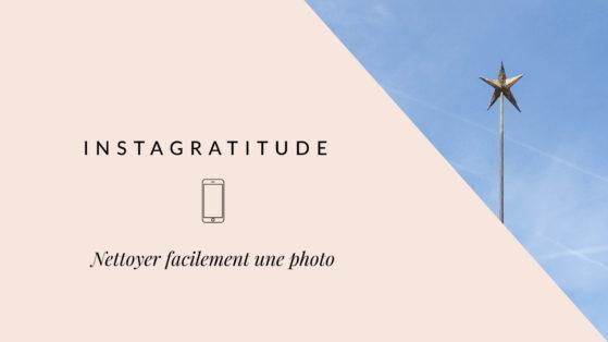 Cartouche-debut-Baguette-magique