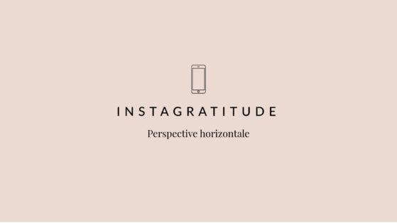 cartouche-perspective-horizontale