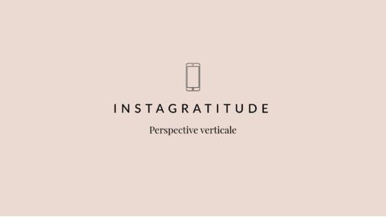 cartouche-perspective-verticale