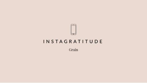 outil-grain