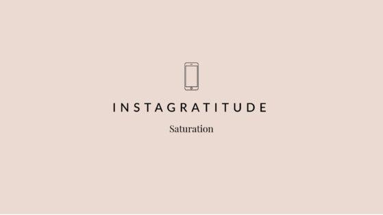 outil-saturation