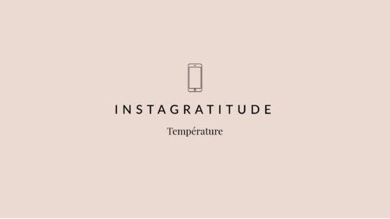 outil-temperature